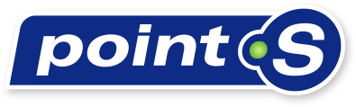 PointS Tyres